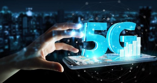 5G自拍手机vivo S6即将发布 或搭载双模5G处理器