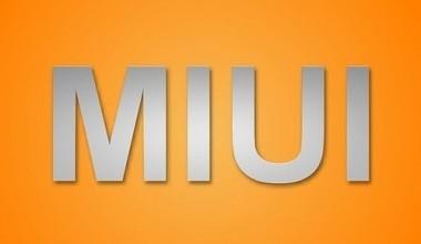 小米MIUI通用卡刷升级教程