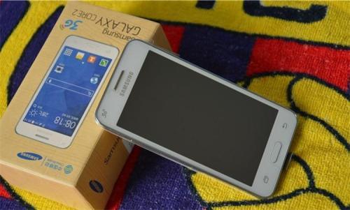 三星G3558(Galaxy Core 2)手機開不了機,能不能root刷機解決?
