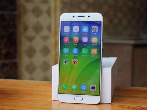 OPPO R9S Plus(全網通)手機開不了機,能不能root刷機解決?