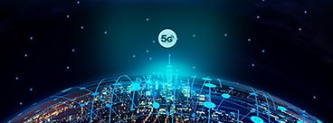 全球5G資費評比:最貴的不是中國,而是……