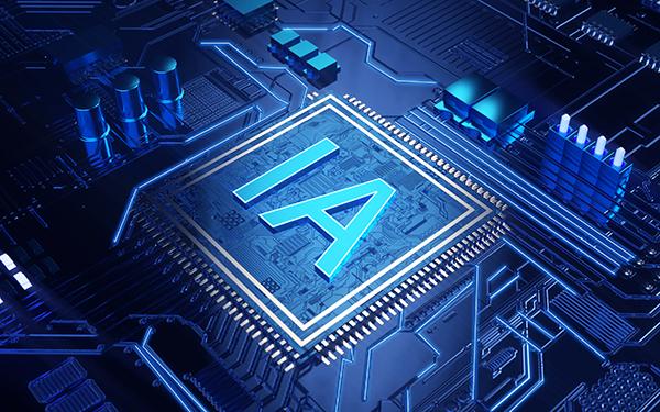 vivo X20(全网通)手机怎么恢复出厂制度?