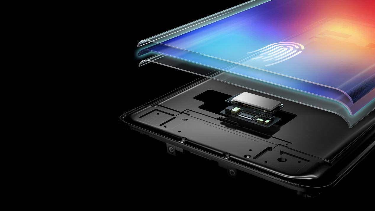 西铂  X920手机越来越卡怎么办_安卓手机卡顿的处理方法