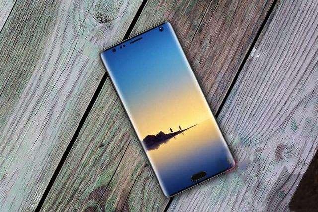 LG  D858手机为什么耗电快?提升电池续航的7个技巧,太实用了!