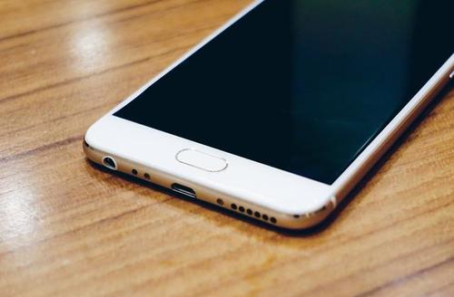 乐视  1S(X502)手机屏幕被锁怎么办?刷机工具官方下载