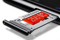 厂商的套路:为什么现在的手机都不支持SD卡了?
