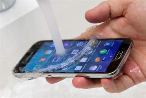 LG手机忘记密码怎么刷机?