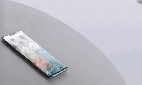 HTC  M8Eye手机越来越卡怎么办_安卓手机卡顿的处理方法