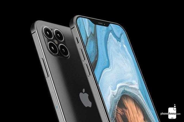 """iPhone 11 Pro Max不小心摔成""""艺术品"""" 这冰裂纹绝了"""