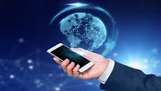 华为G750-T00教程图解_完美刷机教程_刷机教程视频_手机线刷教程