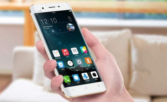 铂瓷  T6手机为什么耗电快?提升电池续航的7个技巧,太实用了!