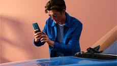 联想S90-t最新版本刷机教程