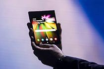 2019年,哪些技术或概念会在手机上流行起来?