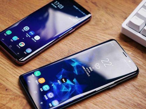 OPPO  R11sPlust 移動4G手機屏幕被鎖怎么辦?刷機工具官方下載