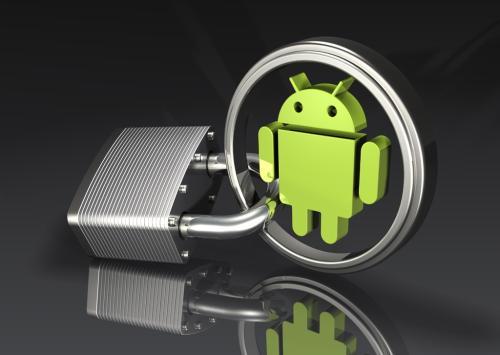 索尼爱立信  Xperia Z 联通3G(L36h)无法开机怎么强制解锁?强制解锁有什么影响?