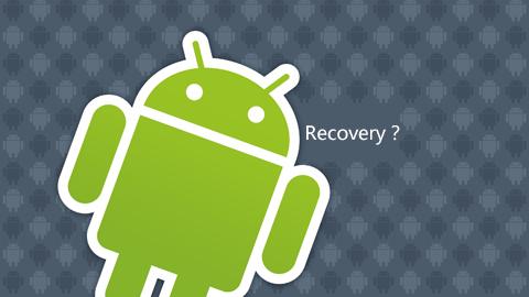 TCL  S720手机怎么刷Recovery_进入Recovery模式后怎么刷机?