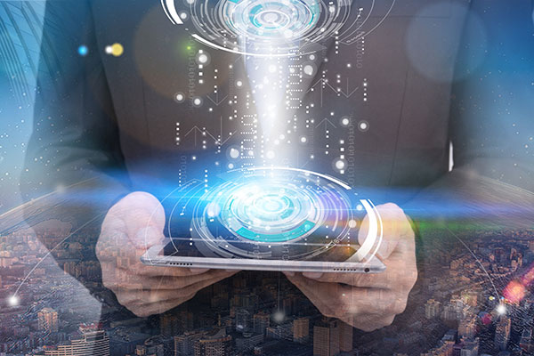三星6镜头手机专利:每个相机传感器可独立倾斜拍摄