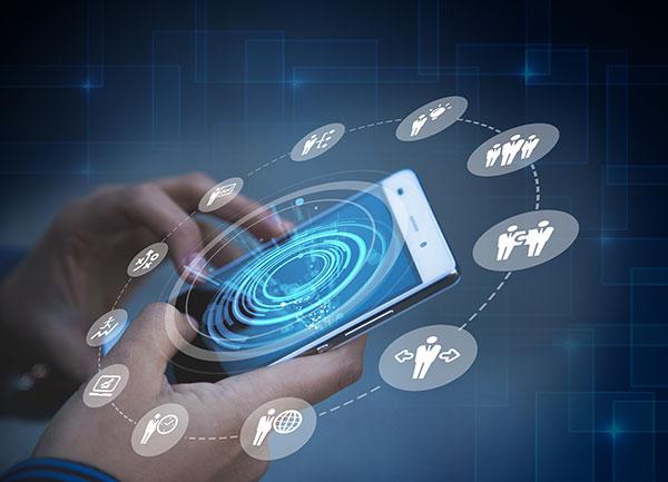 魅族PRO 7 Plus(标准版/全网通)忘了手机密码怎么办?