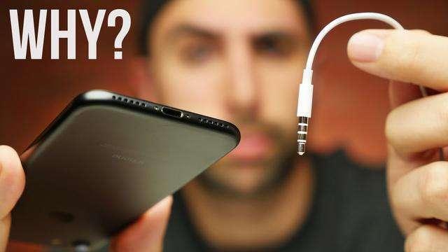 朵唯手機忘記密碼怎么刷機?