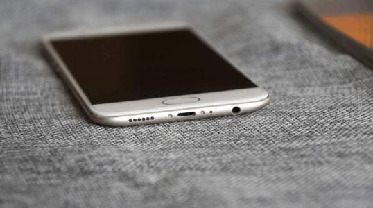 手机密码忘了怎么办?努比亚  红魔3S5种解锁密码的实用技巧