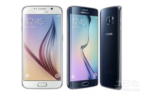 三星 G9250(Galaxy S6 Edge)官方原版刷机包,刷机教程