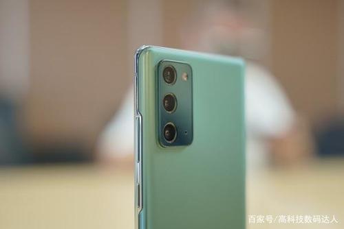 锤子  坚果 YQ603 文青版(32GB版)手机如何重装系统?_手机系统的线刷重装