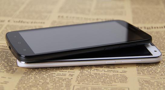 華為G730-U00手機開不了機_線刷救磚教程_安卓刷機工具_一鍵刷機