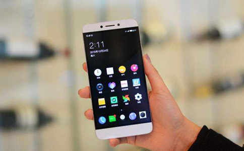 乐视  S3(16G)(X622)手机屏幕被锁怎么办?刷机工具官方下载