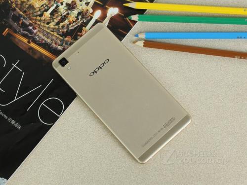 OPPO A57T手機開不了機,能不能root刷機解決?