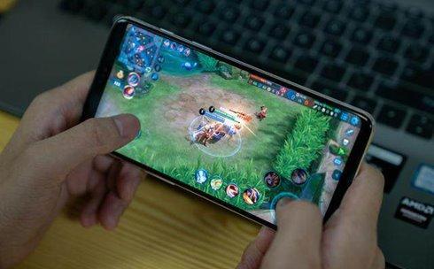 无法开机怎么强制解锁?HTC  M8t强制解锁有什么影响?