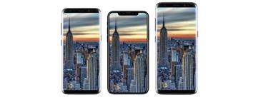 买全面屏手机之前,请先问问这四个问题!