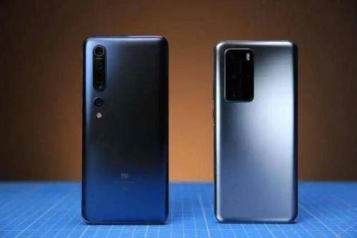 如何解决长虹  X9 Plus内存不足?5个手机卡顿清内存方法