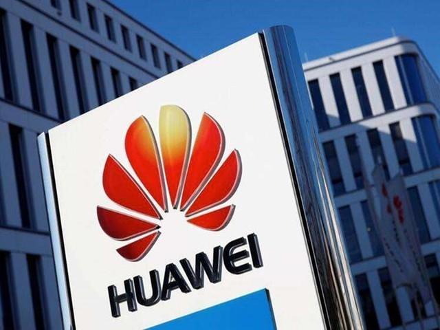 华为第三季度业绩6018亿 智能手机出货1.85亿部
