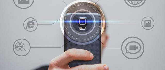 摩托罗拉首款升降前摄手机在巴西发布,且超大电量加持