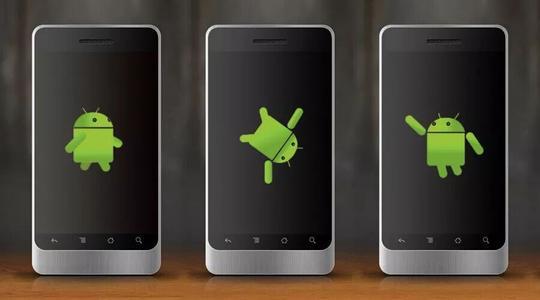 红米note3(全网通)手机系统怎么降级_Android系统降级方法