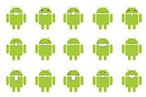 安卓刷机排行榜——什么品牌的手机最难刷?