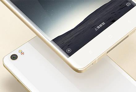 小米 红米note3刷机ROM包,深度优化,极度精简,安全稳定!