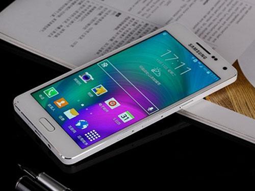 三星A5000YZ(Galaxy A5)刷机教程,完美适应,全局优化