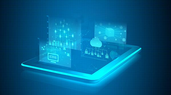 vivo APEX 2019(全网通)刷机软件下载