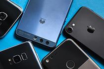 趣味测试:你的手机是不是该换了?