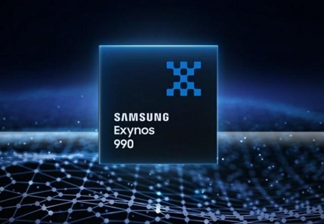 国产芯片逆袭!华为海思登顶中国智能手机处理器市场