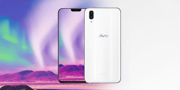 vivo X7手机刷机教程,全局优化,线刷宝推荐刷机