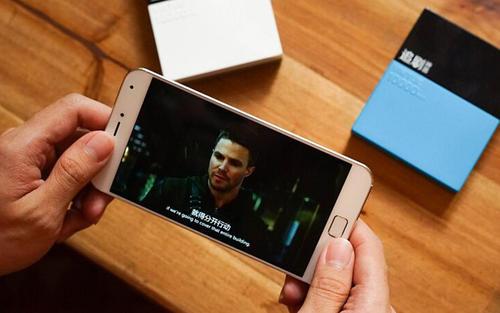 荣事达  I9300手机越来越卡怎么办_安卓手机卡顿的处理方法