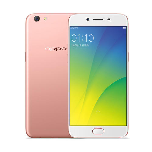 新一代OPPO Find X系列将搭载骁龙888 5G