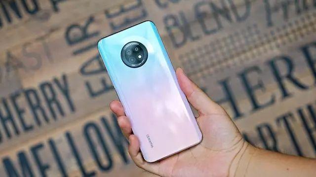 Redmi K30 Pro手机密码忘了怎么办?手机10秒解除锁屏,三步解开安卓苹果密码【详细步骤】