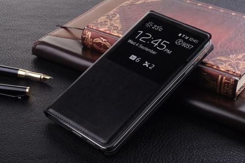 三星N7505(Galaxy Note 3)手機開不了機,能不能root刷機解決?