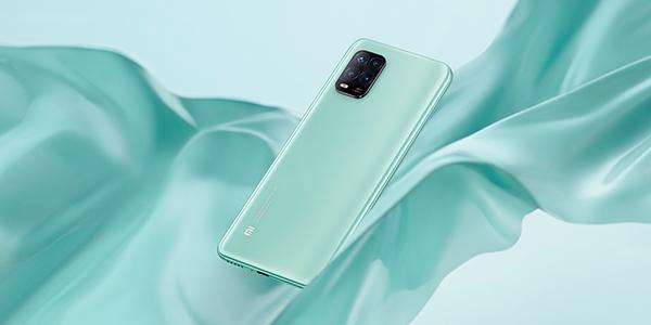 小辣椒  LA-M1S手机越来越卡怎么办_安卓手机卡顿的处理方法