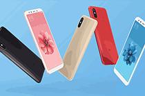 小米手机红黑榜:口碑最好的机型,竟然是这一款?