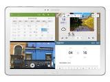 三星  Galaxy Note PRO 12.2 WiFi (P900)