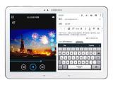 三星 Galaxy Tab Pro (T520) ROM刷机包下载